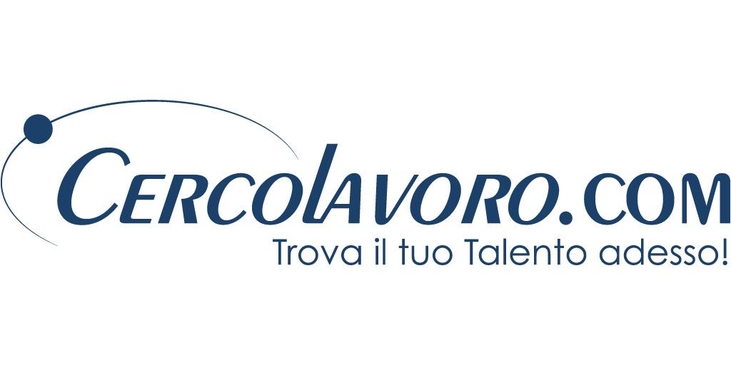 Offerte di Lavoro nella Provincia di ROMA