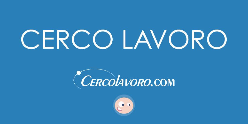 Offerte di lavoro per Carpentiere Metallico in Italia 【Con ...