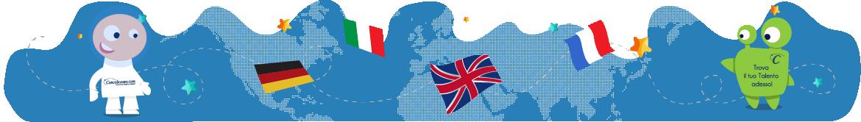 Offerte di lavoro e corsi di formazione all 39 estero - Cerco lavoro piastrellista all estero ...