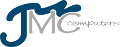 JMC_Computers_logo_120.png