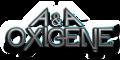 aeaoxigene_logo_120.png