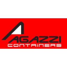 AGAZZI CONTAINERS