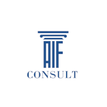 Aif consult