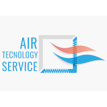 AIR TECNOLOGY SERVICE.IT
