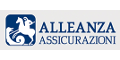 alleanza_as_logo_120.png