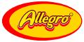 allegro_2014_logo_120.png