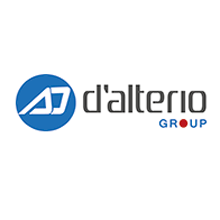 D'ALTERIO GROUP - DIVISIONE LOGISTICA SRL