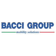 BACCI GROUP SPA