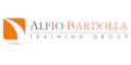 Alfio Bardolla Training Group