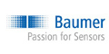Baumer Inspection GmbH