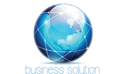 business solution srls