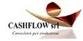 cash_flowsrl_logo_120.png
