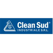 CLEAN SUD INDUSTRIALE