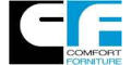 Comfort Forniture
