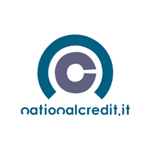 NATIONALCREDIT.IT