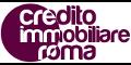credito_immobiliare_roma_120.png