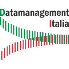 Datamanagement italia spa