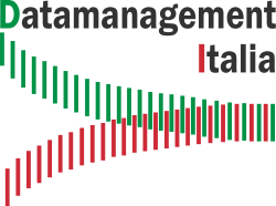 Datamanagement italia