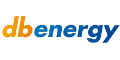 dbenergy_logo_120.png