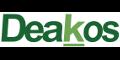 deakos_logo_120.png