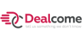 dealcome_logo_120.png