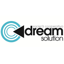 DREAM SOLUTION SOC. COOP.