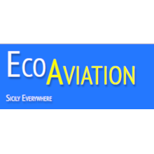 ECOLINES AVIATION SRL