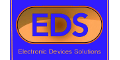 eds_092014_logo_120.png