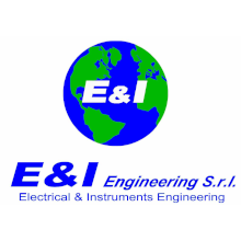 E&I ENGINEERING