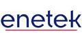 enetek_logo_120.png