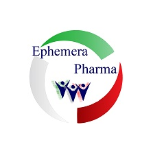 Ephemera Pharma