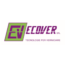 ecover srl unipersonale