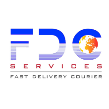 FDC SERVICES