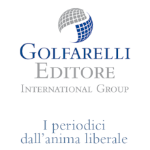 Golfarelli Editore International Group