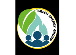 Green Energy Group Spa