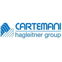 Cartemani Hagleitner Group