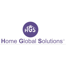Home Globabal Solution