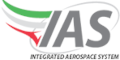 INTEGRATED AEROSPACE SYSTEMS