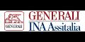 inassitalia_gen_082014_logo_120.png