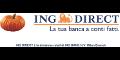 ing_direct_2014_logo_120.png