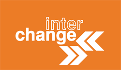 Interchange srl