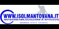 isolmantovana_logo_120.png