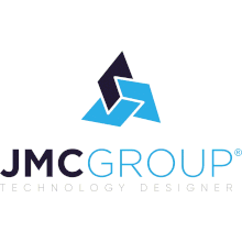 JMC Group srl