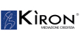 Kiron Partner SpA