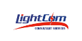 Lightcom