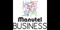 manutel_logo_120.png