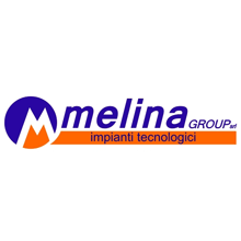 melina group s.r.l.