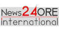 News 24Ore International