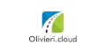 Olivieri.cloud