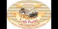 pasticceria_pasini_logo_120.png
